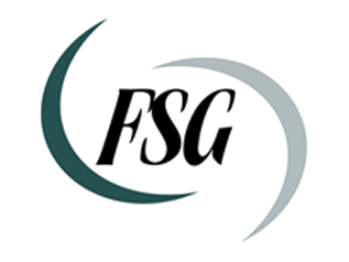 Your FSG Logo